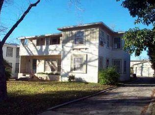 237 W Norwood Ct , San Antonio TX
