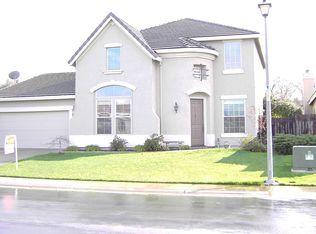 5359 Brookfield Cir , Rocklin CA