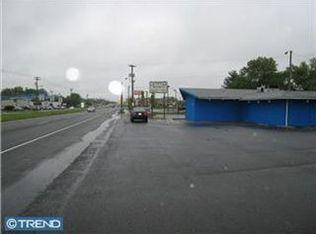 2841 Route 42, Sicklerville, NJ 08081 | Zillow