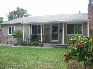 2082 Lynwood Ter , San Jose CA