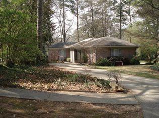 1644 Merton Rd NE , Atlanta GA