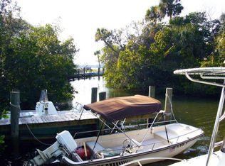 413 Bayshore Dr , Osprey FL