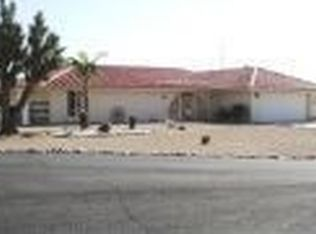 11121 W Venturi Dr , Sun City AZ