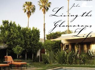 619 N La Jolla Ave , West Hollywood CA
