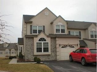 107 Ava Ct , Plymouth Meeting PA