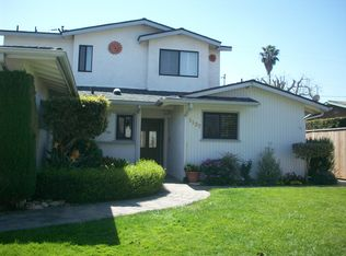 5127 San Vicente Dr , Santa Barbara CA