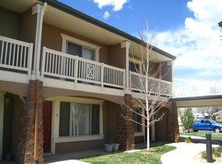 4800 Osage Dr Apt 13B, Boulder CO