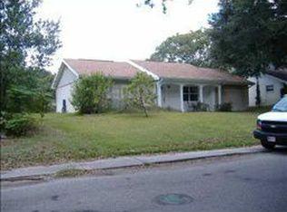 8401 Mill Creek Ln , Hudson FL