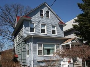 697 Grove Ave , Cliffside Park NJ