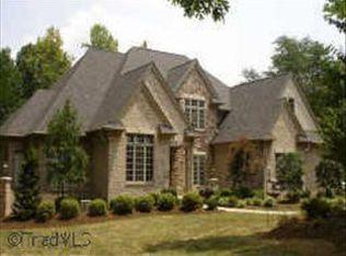 260 Marshall Smith Rd , Colfax NC