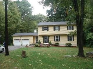 84 Ritter Rd , Stormville NY