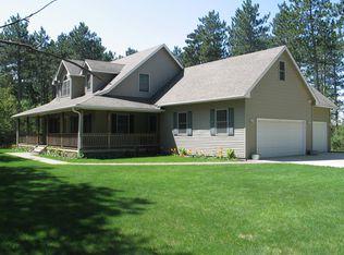 40928 Greystone Ave , North Branch MN
