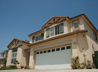 3277 Pine View Dr , Simi Valley CA