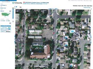12783 9TH ST , GARDEN GROVE CA