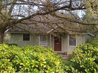 2320 SW Dolph Ct , Portland OR