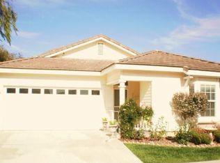 598 Schuman Pl , Ventura CA