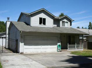 7915 E F St , Tacoma WA