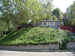 3760 Multiview Dr , Los Angeles CA