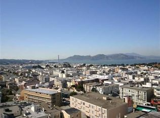 2701 Van Ness Ave Apt 711, San Francisco CA