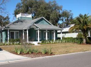 96067 Oyster Bay Dr , Fernandina Beach FL
