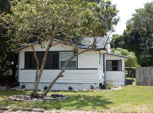 2112 King Ave , Lakeland FL