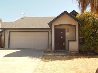 16 Wysong Ct , Chico CA