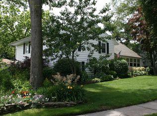 170 Bethpage Rd , Farmingdale NY