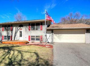 2235 Langsdorf Ave , Red Wing MN