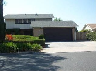 5787 Sunrose Ave , Newark CA