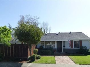 2795 Laurel St , Napa CA