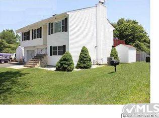 650 Hudson Ave , Port Monmouth NJ