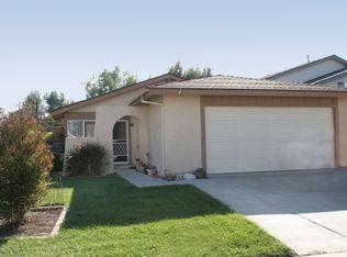 28392 Lorente , Mission Viejo CA