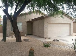 10459 E Flossmoor Ave , Mesa AZ