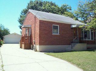 467 North St , Elgin IL