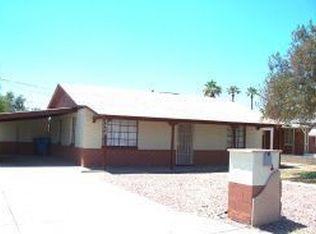 9408 N 2nd Dr , Phoenix AZ