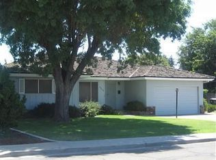 3310 Logan St , Selma CA