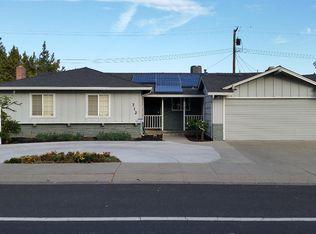 712 S Crescent Ave , Lodi CA