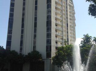 1000 Quayside Ter Apt 508, Miami Shores FL