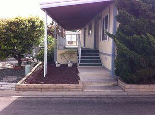 3340 Del Sol Blvd Spc 77, San Diego CA