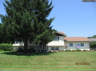 4251 Oregon St , Perry OH