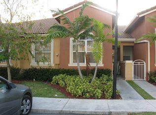 23841 SW 109th Pl , Homestead FL
