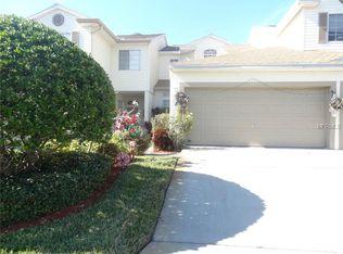 6400 46th Ave N Apt 8, Kenneth City FL