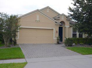 15153 Stonebriar Way , Orlando FL