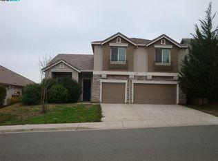 3569 Mallard Way , Antioch CA