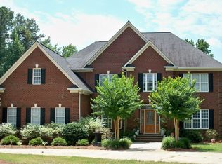 309 Amanda Dr , Weddington NC