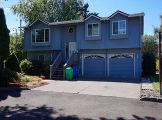 1007 SE 146th Ave , Portland OR