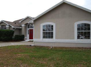 20406 Maxim Pkwy , Orlando FL