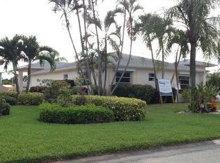8 Palmview Blvd , Fort Myers Beach FL