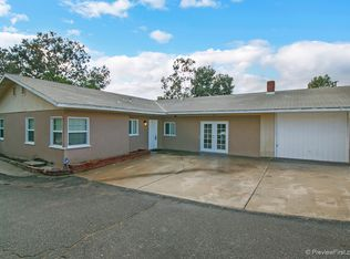 551 Ammunition Rd , Fallbrook CA