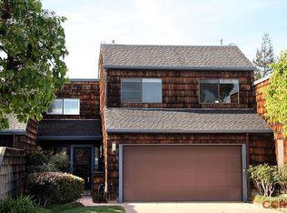 1484 Oakridge Park Rd , Santa Maria CA